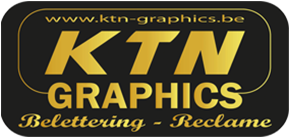 KTN Graphics